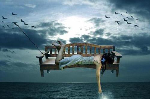 sognare il mare Futuro attraverso i sogni