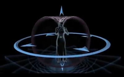 Risveglia la tecnologia spirituale che è in te