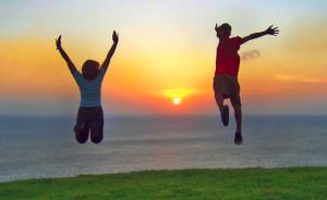 salto-gioia