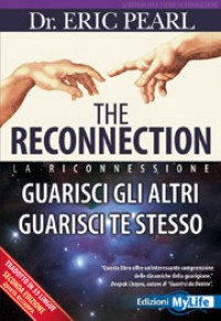 the-reconnection-rossella-falappa